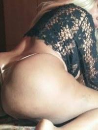 Escort Trans aline_dos_anjos (taranto)