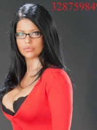 Escorts Donne marty (pescara)