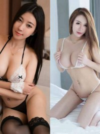 Escorts Donne lisa (padova)