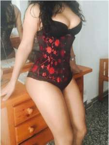 Escorts Donne elvira (isernia)