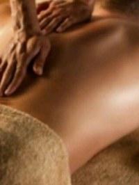 massaggi aversa incontri a piacenza
