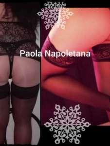 massaggiatrice italiana prato escort