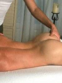Massaggi gio (marina di carrara)