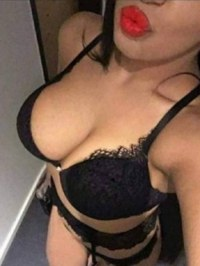 Escorts Donne dany (roma)