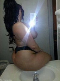 Escorts Donne gessica (gallarate)