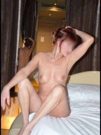 Escorts Donne simona (gallarate)