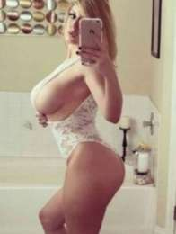 Escorts Donne new (la spezia)