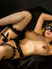 Escorts Donne saray (udine)