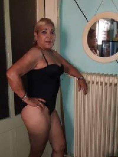 Escorts Donne giulia (piacenza)