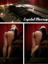 Massaggi crystaldea_massage (paderno dugnano)