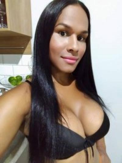 Escort Trans wanessa_trans (cagliari)
