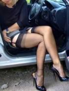 Escorts Donne bella_milf (bra)