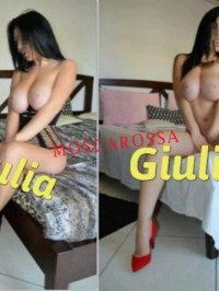Escorts Donne italiana_bolognese (massa carrara)