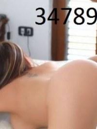 Massaggi a_foligno_marcella_fa_tutto_quello_che_ti_piace (foligno)