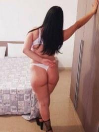 Escorts Donne anna_sensuale (lecce)