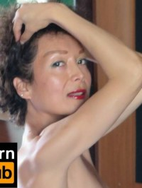 Escort Trans arianna_love_trans_argentina_milano__sex (milano)