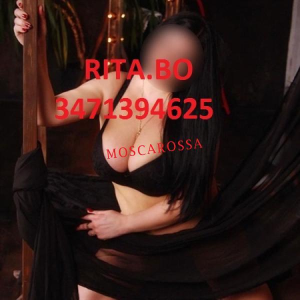 3471394625