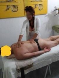 Escorts Donne milena_massaggio_fisico (alessandria)