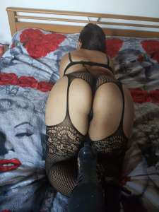 Escorts Donne paula_ruby (gallarate)