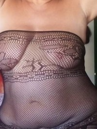 Escorts Donne gattina_barbara (firenze)