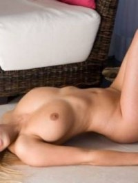 Escorts Donne new (taranto)