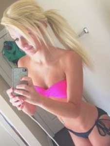 Escorts Donne sofia (parma)