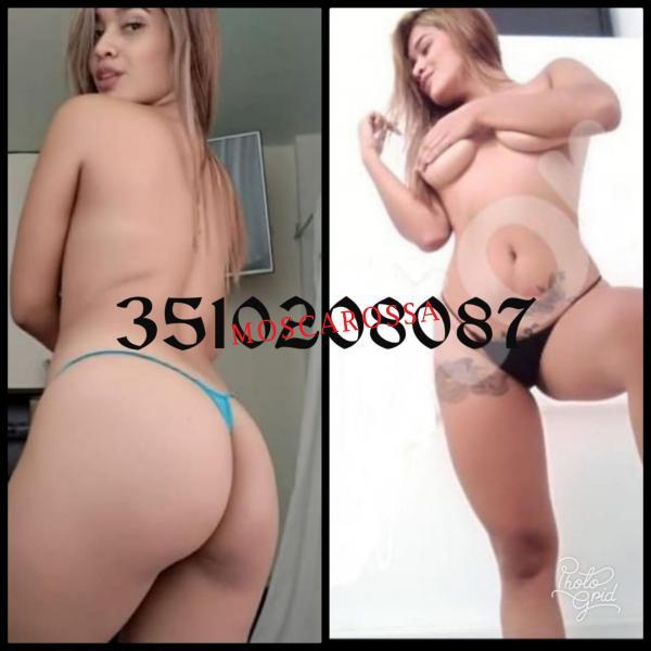 3510208087