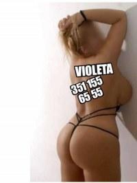 Escorts Donne a_bologna_bellissima_donna_vogliosa_di_sesso (bologna)
