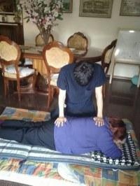 Massaggi jacopo (brescia)