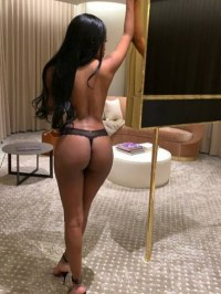 Escorts Donne poesia (cuneo)