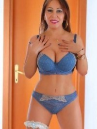 Massaggi a_rivoli_marcella_bella_ragazza_vogliosa_di (rivoli)