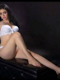 Escorts Donne eva (milano)