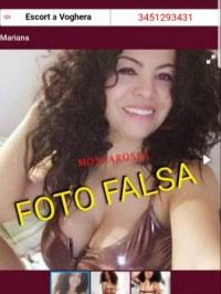 Escorts Donne foto_falsa (voghera)