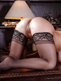 Massaggi carolina_prima_volta_a_rivoli (rivoli)