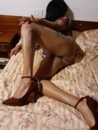 Massaggi donna_vogliosa_di_sesso_a_sannazzaro_de_burgondi (sannazzaro dè burgondi)