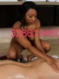 Massaggi cristina (arezzo)