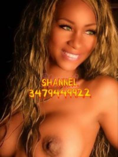 Escorts Donne shannel_cubana (montesilvano)