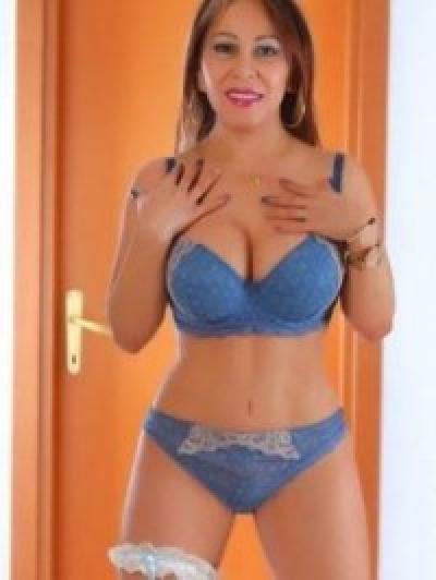 Escorts Donne a_rivoli_marcella_bella_ragazza_vogliosa_di (rivoli)