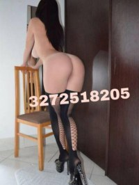 Escorts Donne new_new_new (anagni)
