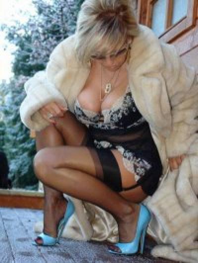 Escorts Donne allegra_bella_donna_italiana_a_colico (colico)