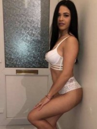 Escorts Donne jasmin (rende)