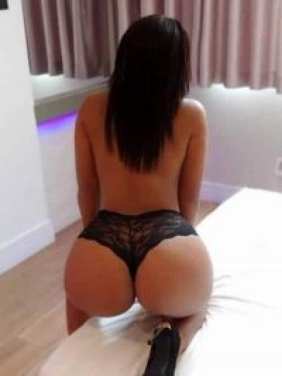 Massaggi a_sacile_donna_ninfomane_sempre_vogliosa_di_tanto (sacile)