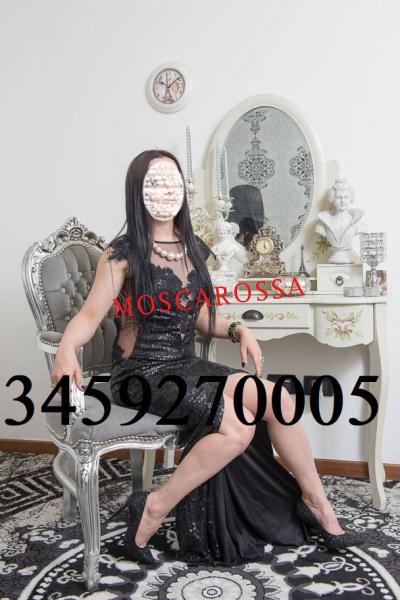 3480348310