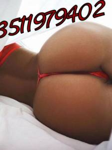 Escorts Donne yennyfer (battipaglia)