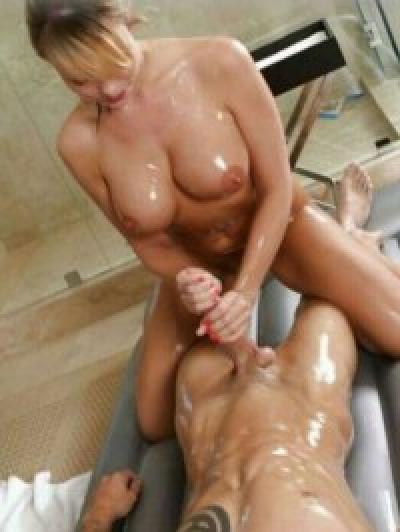 Escort donna Cindy vera massaggiatrice e molto di piu (cuneo)