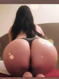 Video di escort trans a Novara
