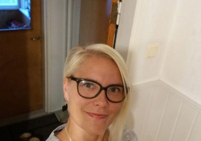 Elina Pekonen