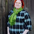 Katja Pouta