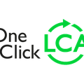 One Click LCA By Bionova Ltd