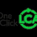 One Click LCA By Bionova Ltd